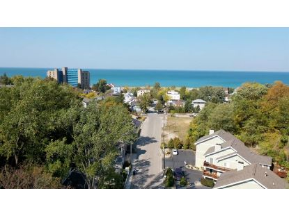 502 S Lake Avenue Michigan City, IN MLS# 487811