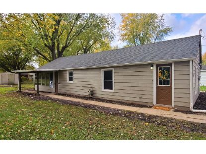2512 Hart Road Highland, IN MLS# 488025