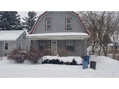414 Brighton Street La Porte, IN MLS# 488238