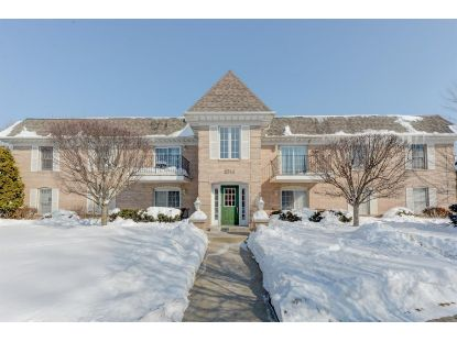 2711 Georgetowne Drive Highland, IN MLS# 488645