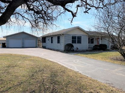 78 E 900 N Chesterton, IN MLS# 488659