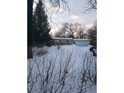 10800 N 1000 W Demotte, IN MLS# 488676