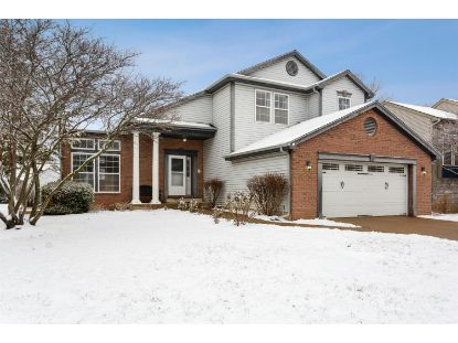 426 Ballenisle Court Chesterton, IN MLS# 488734