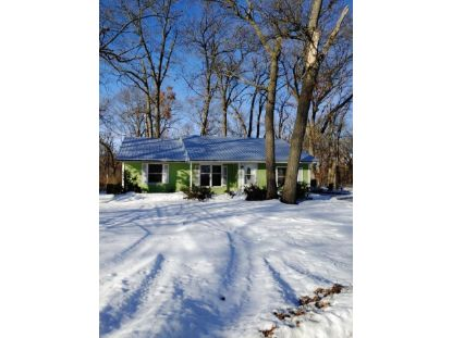 3600 E Debby Drive Knox, IN MLS# 488820