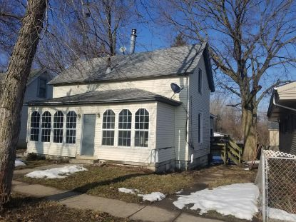 239 Rockwood Street La Porte, IN MLS# 488845