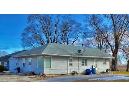 23621 Parrish Avenue Schneider, IN MLS# 489232