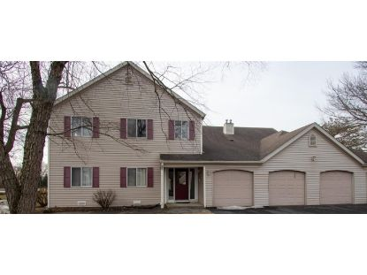 2121 Dogwood Lane Chesterton, IN MLS# 489242