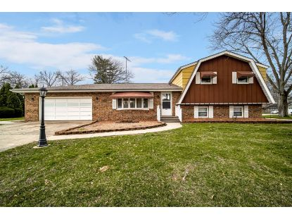601 Park Avenue Chesterton, IN MLS# 490075