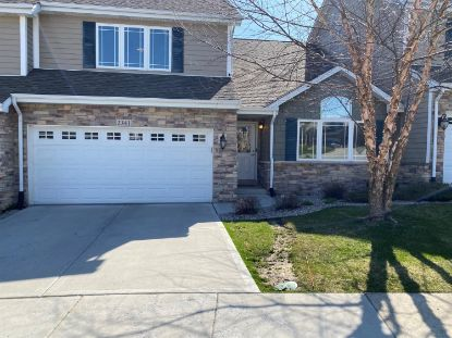 2341 Legend Circle Chesterton, IN MLS# 490485
