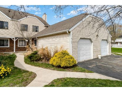 1102 Saratoga Lane Chesterton, IN MLS# 490865