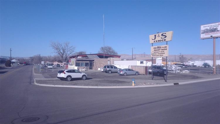 2886 I-70 Business Loop, Grand Junction, CO 81501