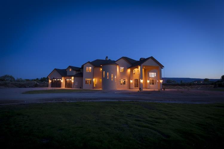 1841 L Road, Fruita, CO 81521
