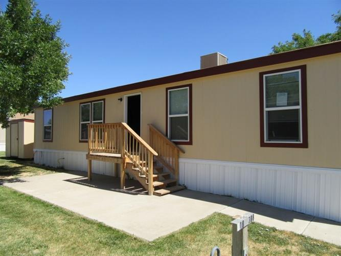 424 32 Road, Clifton, CO 81520