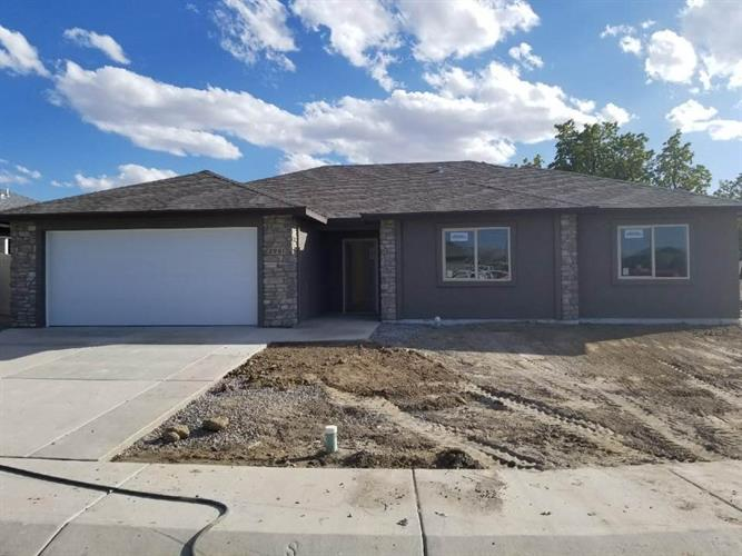 2981 May Drive, Grand Junction, CO 81504