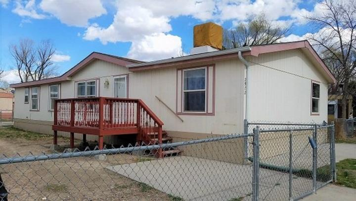 2972 Parkway Drive, Grand Junction, CO 81504