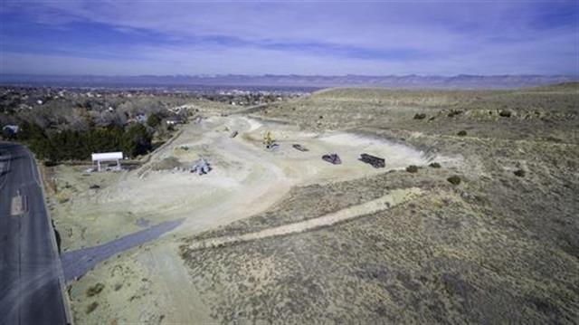 Lot 21 Aiguille Drive, Grand Junction, CO 81507 - Image 1
