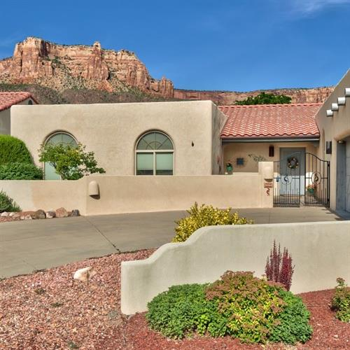 2066 Rim Shadow Court, Grand Junction, CO 81507