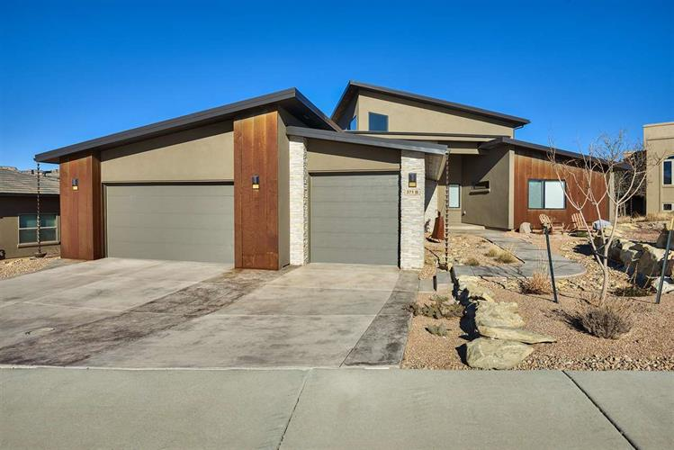 371 Hill View Drive B, Grand Junction, CO 81507