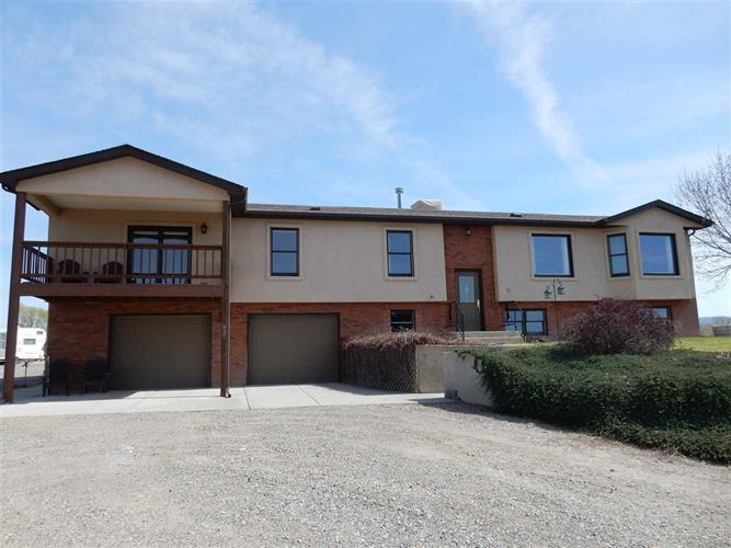 937 22 1/2 Road, Grand Junction, CO 81505