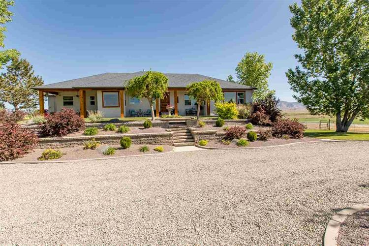 2174 M Road, Grand Junction, CO 81505