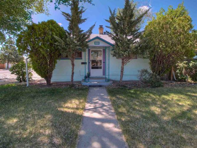 1361 Main Street, Grand Junction, CO 81501