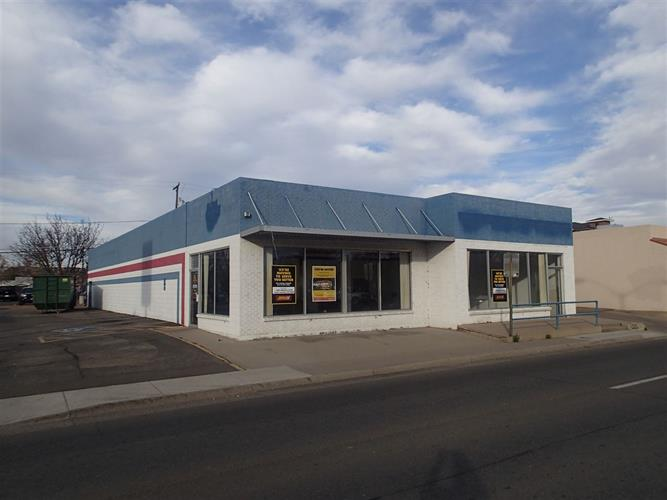 874 North Avenue, Grand Junction, CO 81501 - Image 1