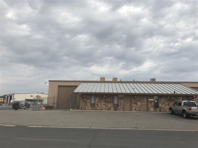 3182 Mesa Avenue, Grand Junction, CO 81504