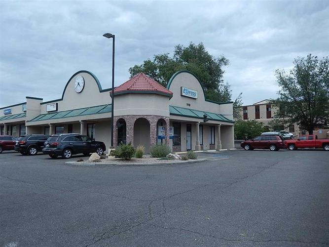 1119 N 1st Street, Grand Junction, CO 81501 - Image 1