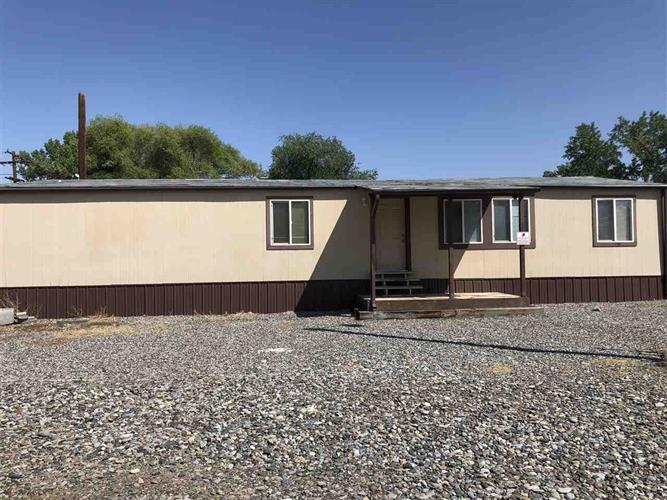 3266 F Road, Grand Junction, CO 81520