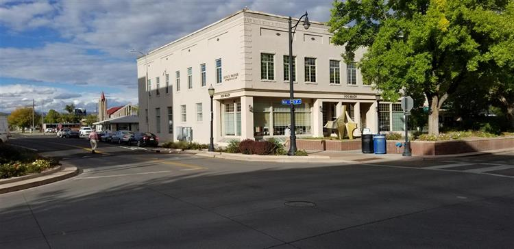 300 Main Street, Grand Junction, CO 81501 - Image 1