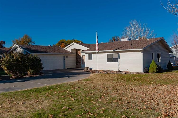 837 Lanai Drive, Grand Junction, CO 81506 - Image 1
