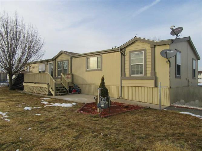 424 32 Road, Clifton, CO 81520 - Image 1