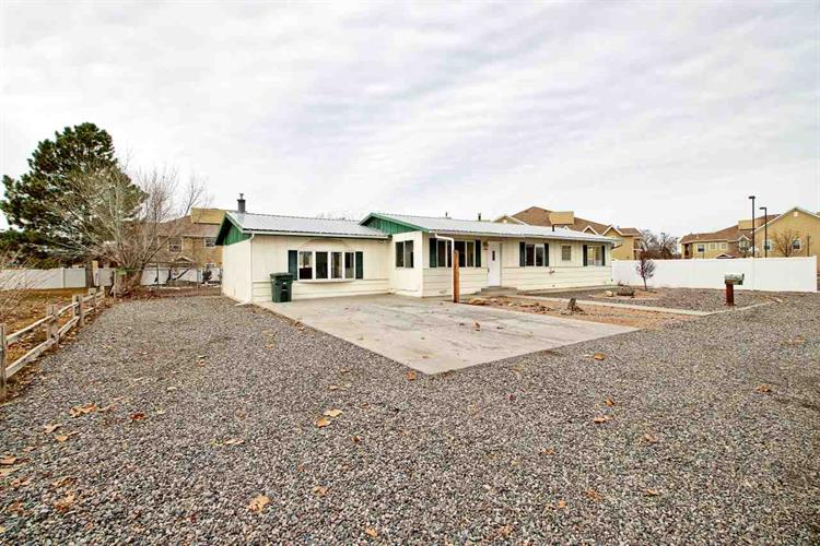 281 Gary Drive, Grand Junction, CO 81503 - Image 1