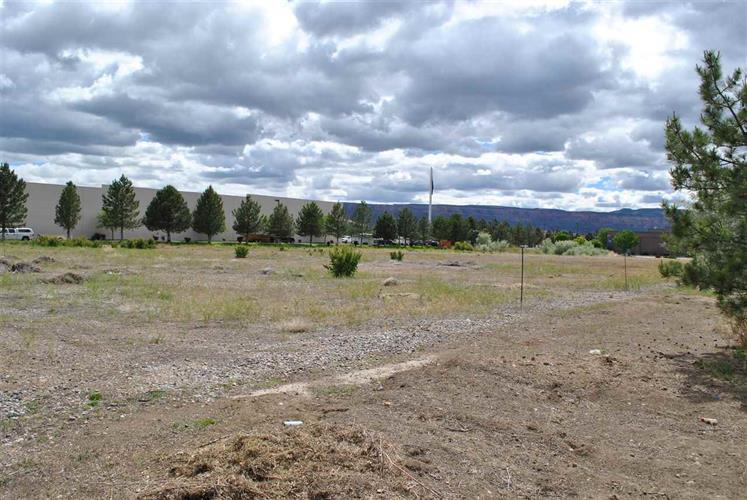 633 24 1 2 Road Grand Junction Co 81505 For Sale Mls