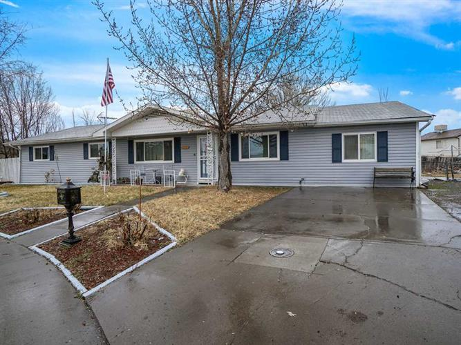 486 Dodge Court, Grand Junction, CO 81504 - Image 1