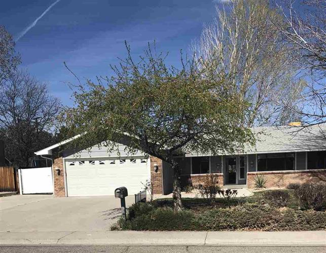 363 Rodell Drive, Grand Junction, CO 81507 - Image 1