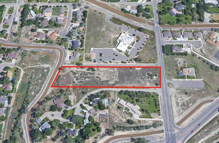 TBD Northacre Court, Grand Junction, CO 81506 - Image 1