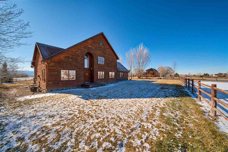 2275 Homestead Drive, Grand Junction, CO 81505 - Image 1