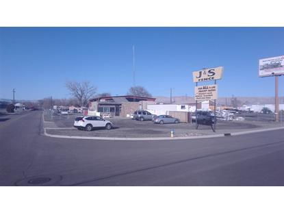 2886 I-70 Business Loop, Grand Junction, CO