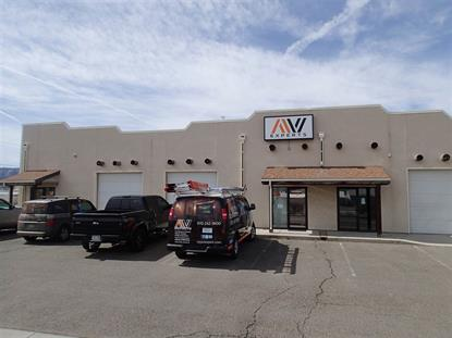 2477 Commerce Boulevard, Grand Junction, CO