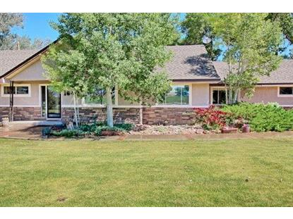 1640 O Road, Loma, CO