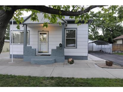 623 N 3rd Street, Grand Junction, CO