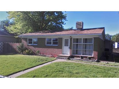 298 Pine Street, Grand Junction, CO