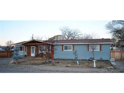 637 Highland Drive, Clifton, CO