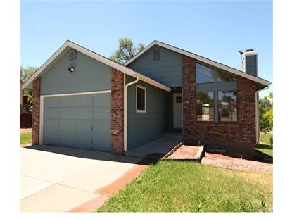 531 Greenbelt Court, Grand Junction, CO