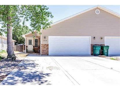 2961 Red Cloud Lane, Grand Junction, CO