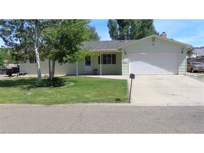 3182 Kennedy Avenue, Grand Junction, CO