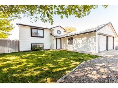 520 Gardner Way, Clifton, CO