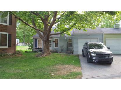 2 Dubonnet Court, Grand Junction, CO