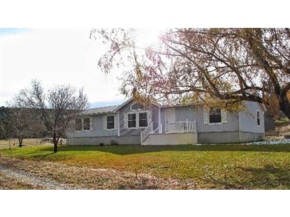 35683 Highway 550, Montrose, CO
